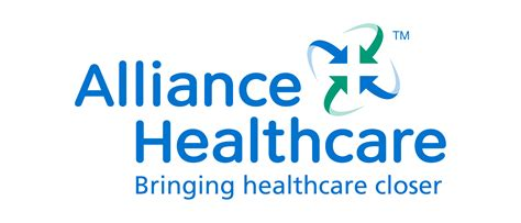 Alliance Healthcare - GRiT