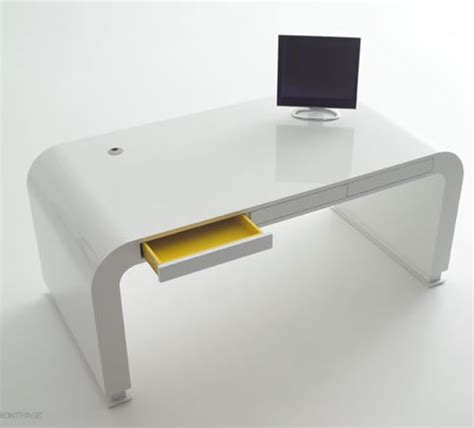 Apple Help Desk Appointment by Apple Inspired Home Office Furniture Design Reviver
