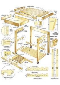 kitchen island woodworking plans butcher block island woodworking plans woodshop plans