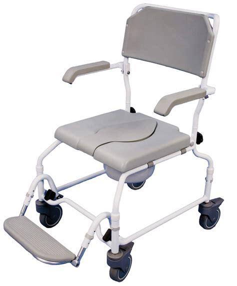 Bewl Adjustable Shower Chair   Bathroom Bathing Shop