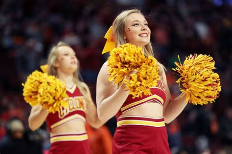 supreme court  hear copyright fight  cheerleader