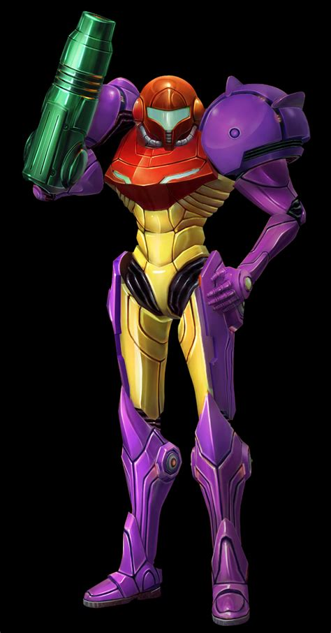 Image Samus Gravity Suit Shoppng Wikitroid The