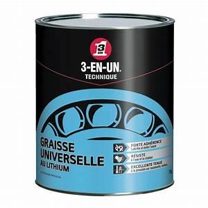 Graisse Pour Cardan : graisse universelle lithium 1 kg 3 en 1 ~ Medecine-chirurgie-esthetiques.com Avis de Voitures