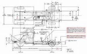 Ford E-250 Cargo Van Dimensions submited images