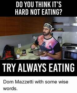 25+ Best Memes ... Dom Mazzetti Birthday Quotes
