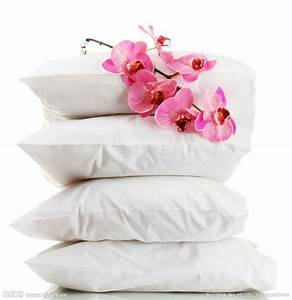 hot sale luxurious cheap goose feather hotel bed pillow With discount goose down pillows