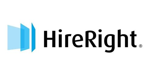 Sterling Background Check Reviews Hireright Reviews 2019 G2 Crowd
