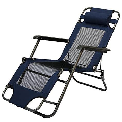 chaise longue pliable chaise de jardin pliable chaise de jardin pliable en