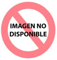 Imagen Imagen No Disponible 282x300png Wiki Monster