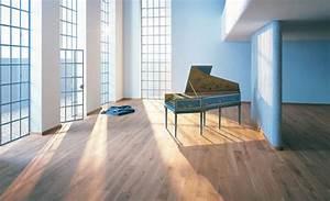 Teppich Für Fußbodenheizung : fu bodenheizung laminat parkett ~ Michelbontemps.com Haus und Dekorationen