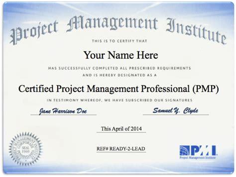 pmp  lean  sigma  days  study  pass  pmp