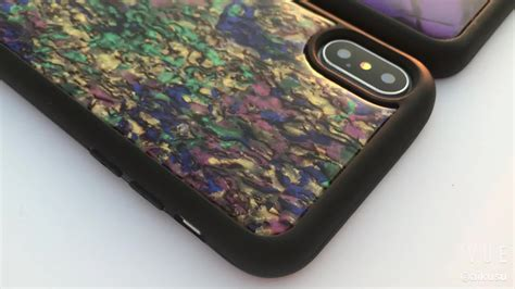 fortnite fancy mobile phone case   phone