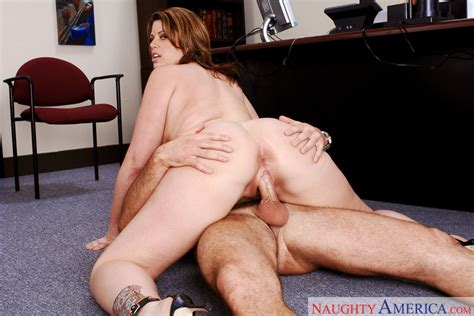 Lisa Sparxxx And Charles Dera In My Wifes Hot Friend