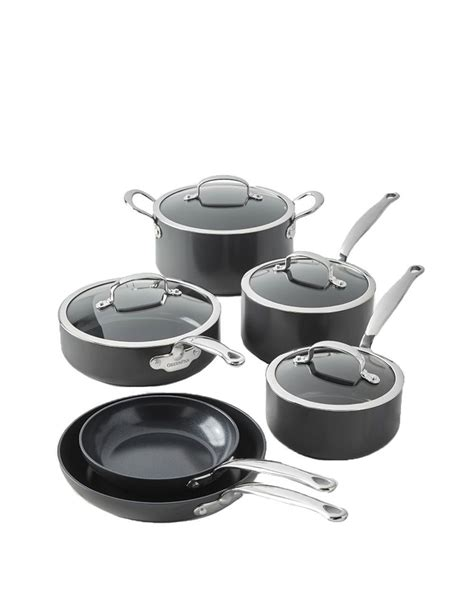 ceramic cookware sets  buy     kitchen product experts top rated
