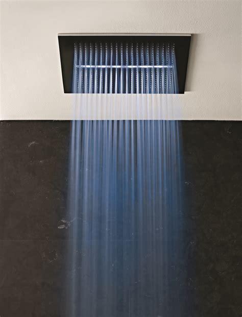 fantini rubinetti prezzi casa immobiliare accessori fantini rubinetti prezzi
