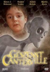 OFDb Gespenst von Canterville, Das 2005