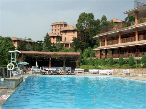 Village Resort : Godavari Village Resort In Kathmandu-room Deals, Photos