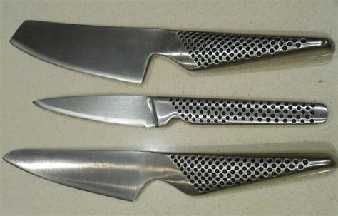 kitchen knives perth kitchen knives perth 28 images kitchen knife cutting