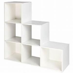 Meuble Cube But : ou acheter meuble 6 cubes etag re cube gifi vente ~ Teatrodelosmanantiales.com Idées de Décoration