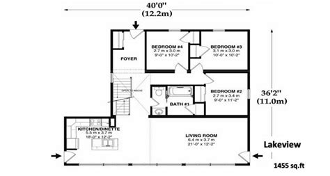 small floor plans cottages royal q cottage royal homes
