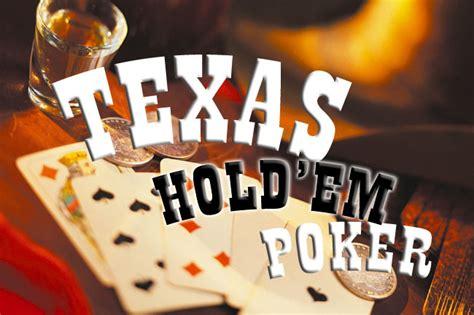 Comment Jouer Au Texas Hold'em  Jeux De Cartes
