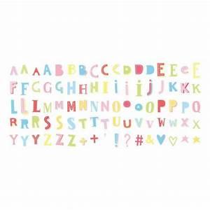 Set Lettres Lightbox : veilleuse g ante led nuage blanc a little lovely company design ~ Teatrodelosmanantiales.com Idées de Décoration