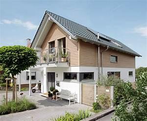Haus Alleine Bauen : wie viel haus man braucht ~ Articles-book.com Haus und Dekorationen