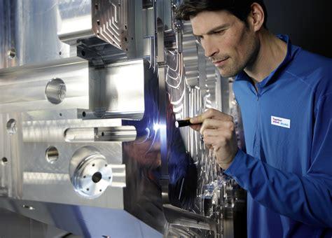 engineer energy   mechanical engineering