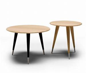 Coffee Table: Small round coffee table Round Coffee Tables