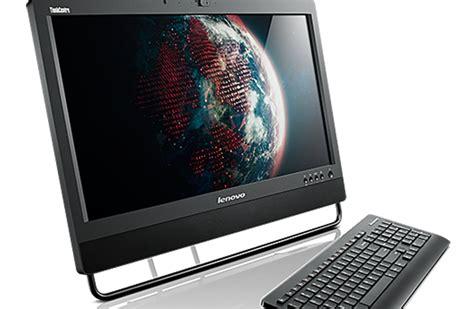 comparatif ordinateur de bureau ordinateur de bureau tout en un ordinateur de bureau tout