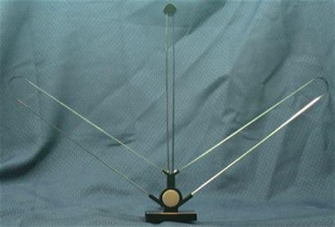meilleur antenne d interieur magnum dynalab propose avec la sr 100 la r 233 f 233 rence des antennes fm d int 233 rieur le meilleur de la