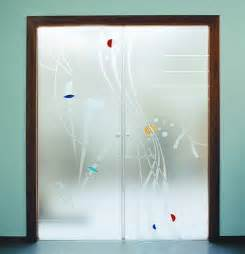 Textured Glass Shower Doors by 5 Door Types To Choose From For Your Home Homelane