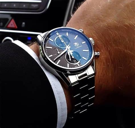 watches for men best 25 expensive mens watches ideas on pinterest iwc