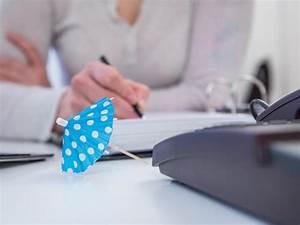 Teilzeit Jobs Nürnberg : arbeitgeber muss teilzeit mit ferienpause nicht zustimmen das frauen magazin einfach gut ~ Watch28wear.com Haus und Dekorationen