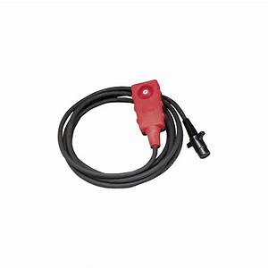 Ramsey Winch Remote Control Switch For Winches  Model