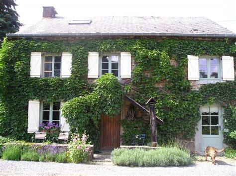 chambre hote luxembourg chambres d 39 hôtes lai l 39 oiseau chambre d 39 hôte à erezée