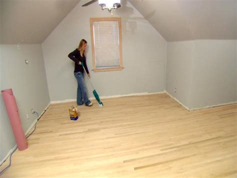 How To Stain A Wood Floor  Howtos  Diy. Grey Kitchen Cabinets Yellow Walls. How Much Paint For Kitchen Cabinets. Modular Kitchen Cabinets India. Kitchen Cabinets And Installation. 9 Inch Base Kitchen Cabinet. Kitchen Cabinet Textures. How To Antique Paint Kitchen Cabinets. Real Wood Kitchen Cabinets Costco