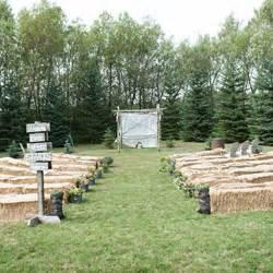 arche pour mariage choisir les chaises pour votre cérémonie laïque de mariage