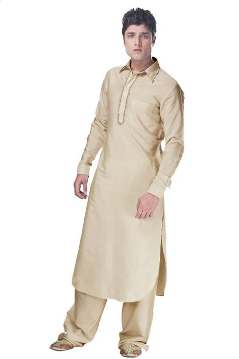 islamic dresses muslim clothes