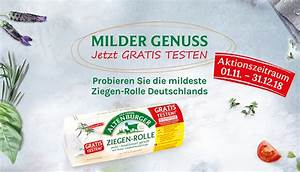 Frosta Gratis Testen : der gr ne altenburger gratis testen ~ Markanthonyermac.com Haus und Dekorationen