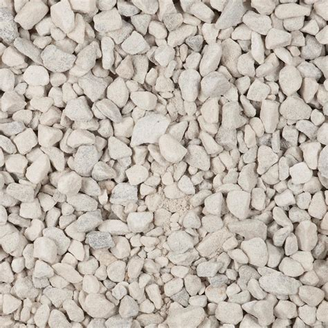 marble chip compare prices at nextag
