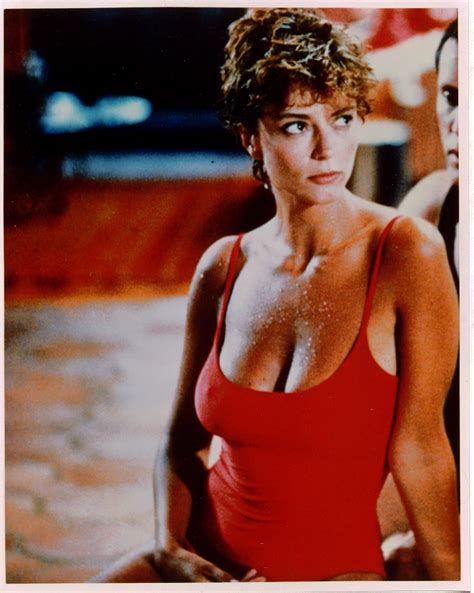 joanne whalley swimsuit fabulous hollywood memories your best source for movie