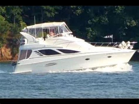 nice boating water sports  lake lanier yachts jet ski