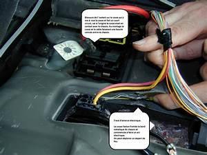 Espace Affaire Auto Montevrain : espace iv sieges electriques immobiles r solu r gl p0 plan te renault ~ Gottalentnigeria.com Avis de Voitures