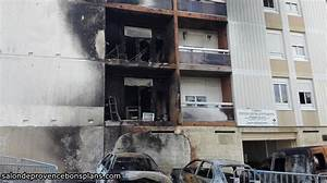 Garage Salon De Provence : incendie salon de provence aux canourgues ~ Gottalentnigeria.com Avis de Voitures