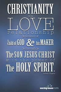 I Love Jesus Christ Quotes. QuotesGram