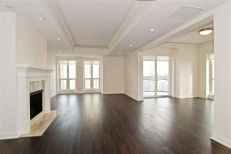Apartment In Chicago To Rent by Where To Search Luxury Apartments For Rent In Downtown Chicago