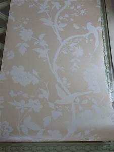 Laura Ashley Garden : 1000 images about laura ashley on pinterest ~ Sanjose-hotels-ca.com Haus und Dekorationen