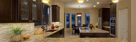 unique home interior design ideas amazing custom home interior home design beautiful to