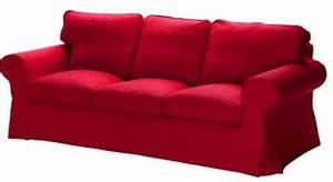 fibermania seriously With red corduroy sectional sofa